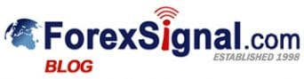 Forex News | Forex Articles | Forex Signals and Commentary