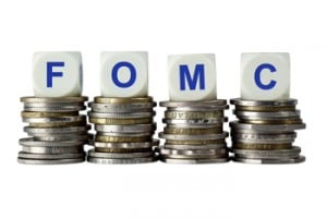 FOMC release minutes news