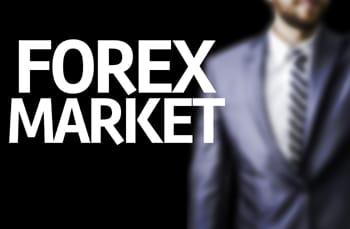 Forex market reddit