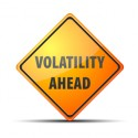Forex volatility expected.