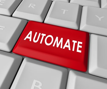 Automate button - MetaTrader 4