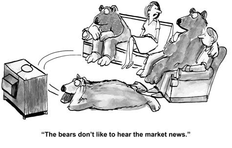 Forex Trading Can Be Fun