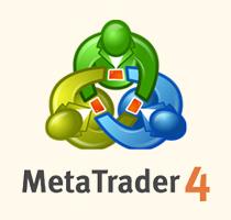 Meta Trader 4 from ForexSignals.com