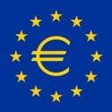 Focus on Euro news