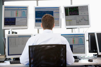 forex trading room a valuable tool for forex traders