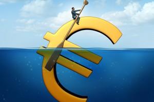 euro-zone-lifeline