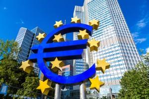 euro_day