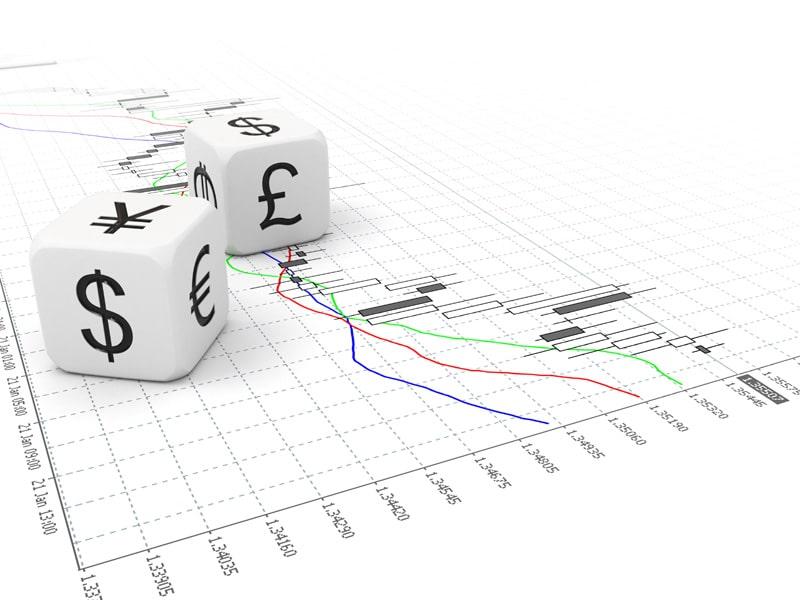 Forex trading is it gambling
