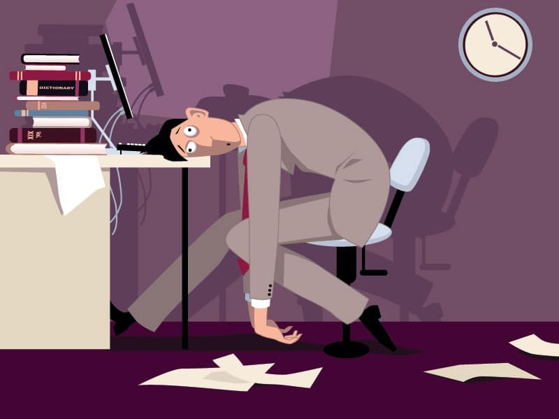rant---stressed-trader