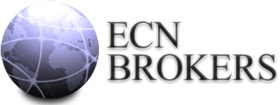 ecn-forex-brokers