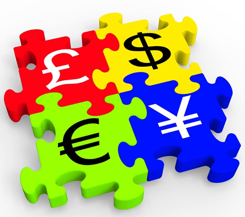 currency-puzzle